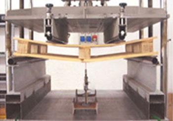 Laboratorio Meccanico